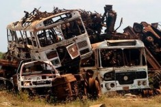 Mulaitivu: No Election Violence; No Military Involvement – CaFFE
