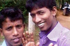 Death of Two Jaffna Uni Students: President Orders A probe