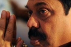 Rajapaksa Accepts Defeat, Reports AFP