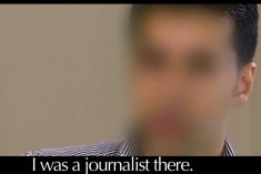 Nightmares of Sri Lankan journalists in asylum in Europe