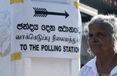 General Election, Sri Lanka: So close, yet so far What if they got a few more votes…