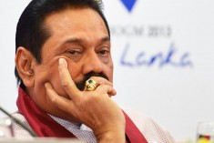 UNP accuses Government of U turn re foreign experts