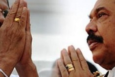 The Difference: Rajapaksa for 'National Security' ; Maithriala  for 'Political Reforms'