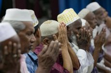 Sri Lanka: Religious minorities must have their final rites respected