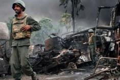 Domestic War Crimes Probe to Meet International Standards  & International Assistance Will be Considered