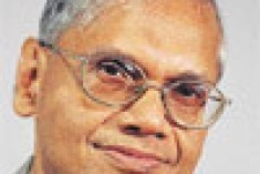 Govt. to submit  LLRC implementation report to UN soon  – Prof. Peiris