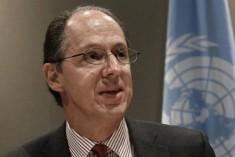 UN Special Rapporteur Pablo de Greiff to visit Sri Lanka