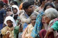 Sri Lanka: Fonseka Wants International Monitors for War Probe
