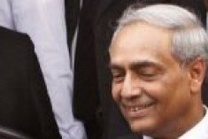 Sri Lanka official has 'no idea' of reporter's fate