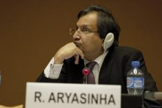 Sri Lanka to establish a mechanism to follow up implementation of recommendations of UN SPs