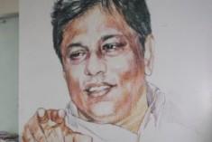 Fears for Sri Lanka's outspoken Leader