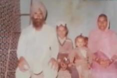 47 Indian Police Get Life in Prison for Killing Sikh Pilgrims