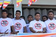 The Hardline Buddhists Targeting Sri Lanka's Muslims