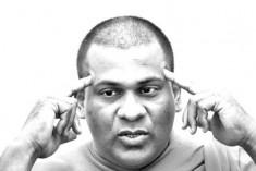 Extremist Bodu Bala Sena to Support Rajapaksa as Common Candidate