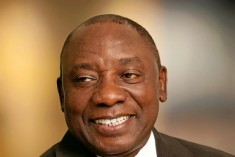 Reveal the truth; JHU, NFF ask why Ramaphosa is in Sri Lanka; who invited him?