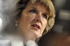 Australia: Coalition wants Sri Lankan asylum seekers deported