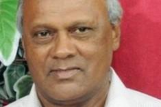 Sri Lankan police question BBC Tamil reporter