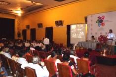Sri lanka : Joint Civil Society Memorandum to Commonwealth Heads of States (CHOGM)