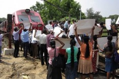 CHOGM 2013 /Sri Lanka: Tamils stopped en route to Colombo before Commonwealth summit