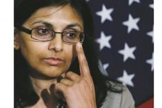 US Hails Sri Lanka's Reconciliation Efforts