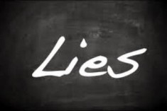 Arresst of HRDs in Sri Lanka: Misinformtion campaign begins
