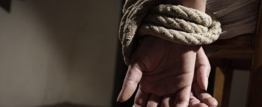 Sri Lanka: Two More White Van Abductions