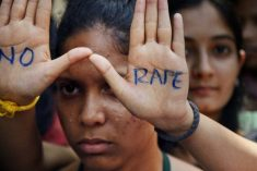 Sri Lanka:Eighteen girls sexually abused by male worker at an Orphanage