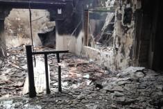 Sri Lanka Muslims killed in Aluthgama clashes with Buddhists – BBC