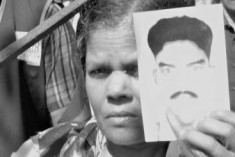 Open Letter to President Sirisena on Proposed  Missing Persons Office