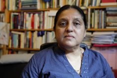 Video: Govt has to take the Geneva massage to the people – Dr. Nimalka Fernando