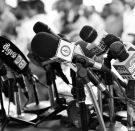Dangers of unseemly ministerial outbursts to free speech - Kishali Pinto Jayawaradene