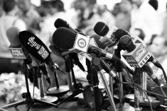 Dangers of unseemly ministerial outbursts to free speech – Kishali Pinto Jayawaradene