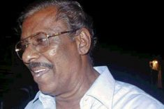 Autonomy to North east under Federalism is our demand -Mavai Senathirajah,TNA MP