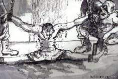 SRI LANKA: UNCAT Committee recommends the Government appoint independent investigating body to inquire into torture