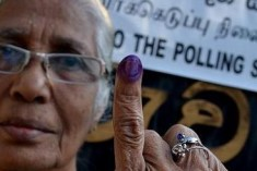Sri Lanka: Cabinet  Approves 30% Quota for Women Candidates at Provincial Elections