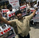 Sri Lankan journalists fear situation may worsen after polls
