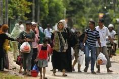Sri Lanka: Hakeem seeks independent probe, says fascists' arrogance has no limit