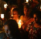 Joint statement, Sri Lanka: Mirusuvil Massacre – Accused Pardoned; No Reparations for Victims' Families