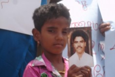 Sri Lanka: Arrest of HRD Jayakumari may strenthen the call for International Investigation