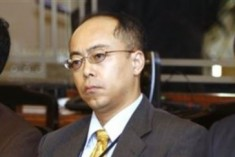 Japanese Judge, Who was Invited by Rajapaksa,  to Assist Sri Lanka Domestic Probe too