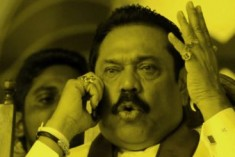 Details of the 22 Investigations Into Rajapaksa Regime's Crimes Concluded by the FCID