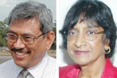 Gotabhaya tells Pillay: US had no moral right to move Geneva resolution