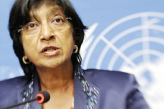Govt. denials will not make problems posed by Pillay go away