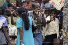 From Words To Action: New Report on Sri Lanka's Transitional Justice Commitments