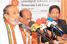 NPC won't have special powers; No one could go against the Constitution – Vasu