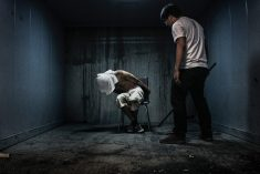 Supreme Court (UK) reasserts the role of medical experts in asylum claims by torture survivors