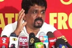 Why JVP Should Chair Parliamentary Over Site Committees?