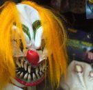 Sri Lanka: Clowns or Murderers — Our Hobson's Choice