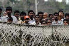 Sri Lanka's Wounds of War