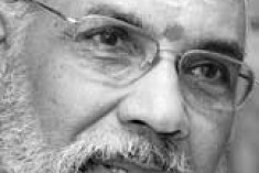 Sri Lanka: Democratizing the North